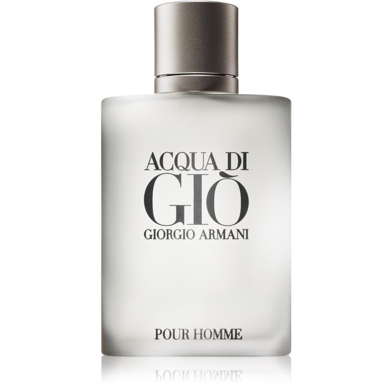 Armani Acqua di Giò Pour Homme woda toaletowa dla mężczyzn 30 ml
