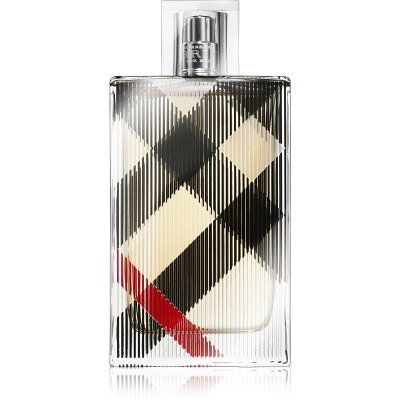 Burberry Brit for Her woda perfumowana dla kobiet 100 ml
