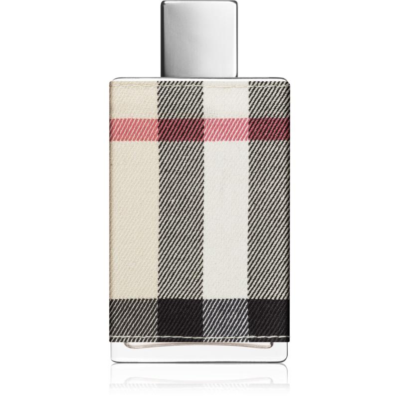 Burberry London for Women woda perfumowana dla kobiet 100 ml