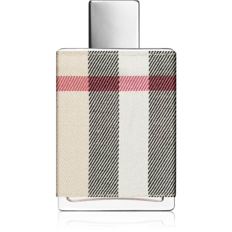 Burberry London for Women woda perfumowana dla kobiet 50 ml