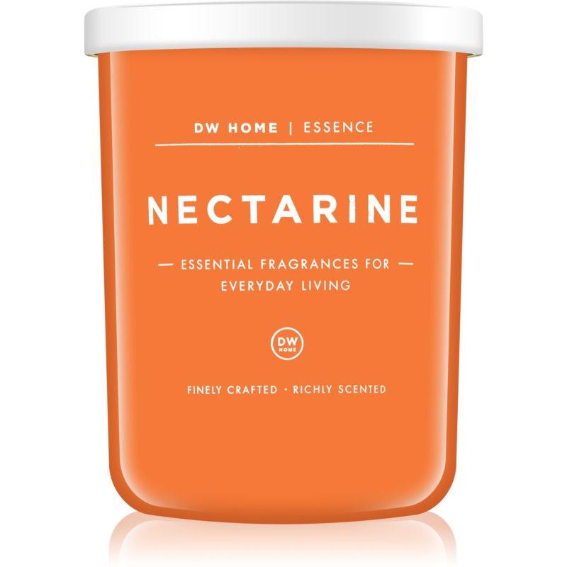 DW Home Nectarine świeczka zapachowa 743,33 g