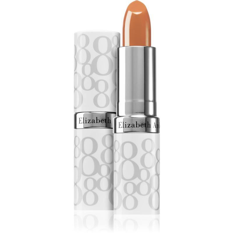 Elizabeth Arden Eight Hour Cream Lip Protectant Stick balsam do ust SPF 15 3,7 g