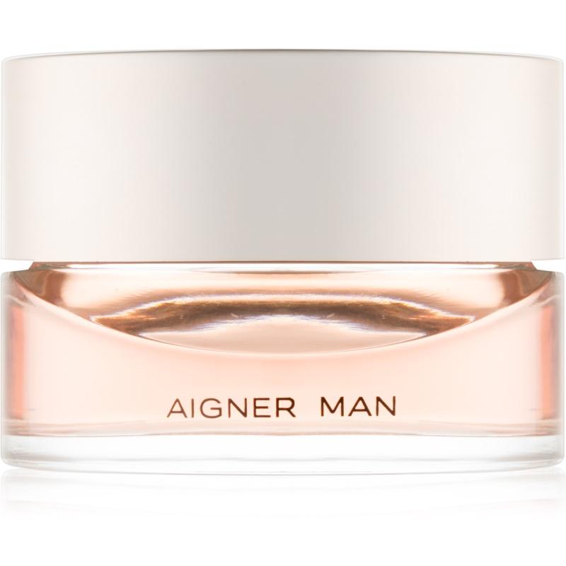 Etienne Aigner In Leather Man woda toaletowa dla mężczyzn 75 ml