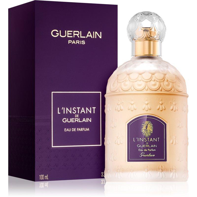 Guerlain L'Instant de Guerlain woda perfumowana dla kobiet 100 ml
