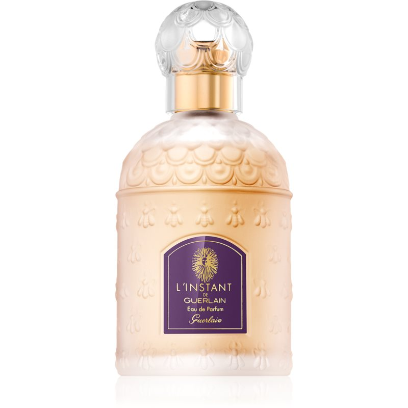 Guerlain L'Instant de Guerlain woda perfumowana dla kobiet 50 ml