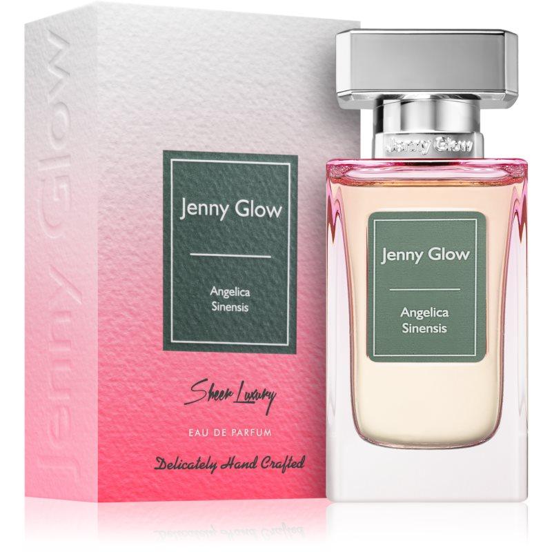 Jenny Glow Angelica Sinensis woda perfumowana unisex 30 ml