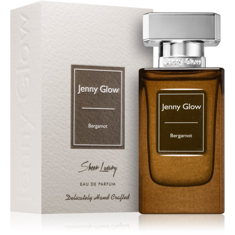 Jenny Glow Bergamot woda perfumowana unisex 30 ml