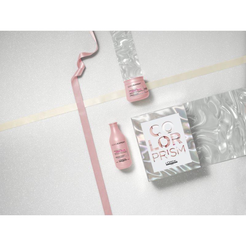 L'Oréal Professionnel Serie Expert Vitamino Color Resveratrol zestaw upominkowy I. (do włosów farbowanych)