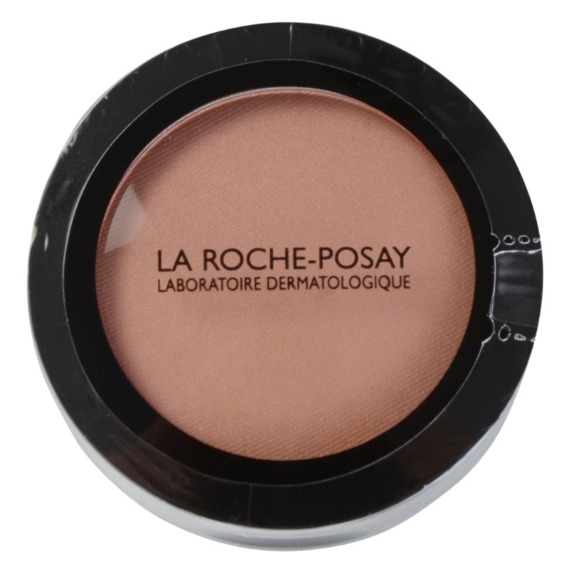 La Roche-Posay Toleriane Teint róż do policzków odcień 02 Rose Doré 5 g