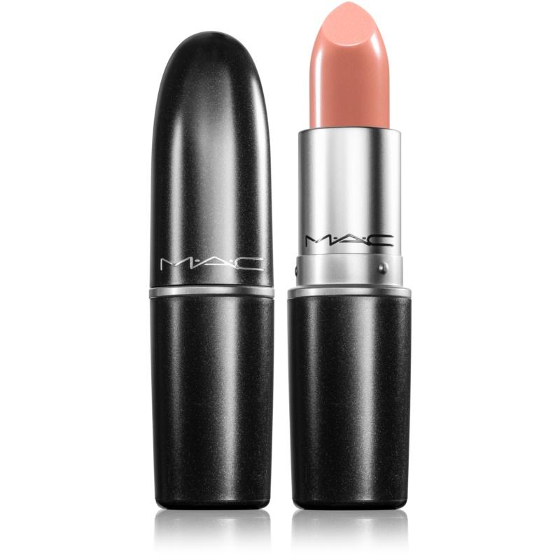 MAC Cremesheen Lipstick szminka odcień Pure Zen 3 g