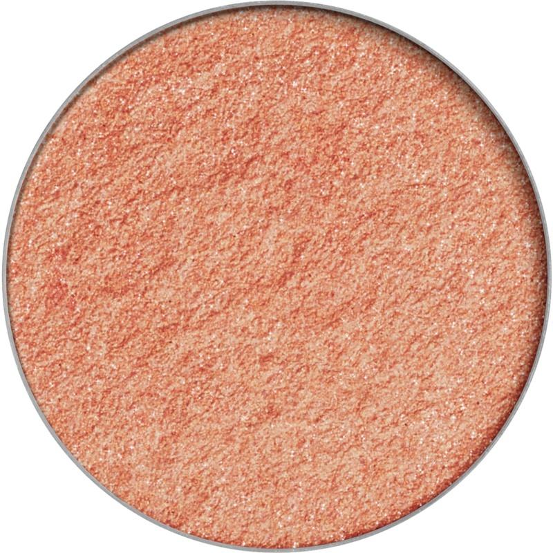 NYX Professional Makeup Prismatic Shadows błyszczące cienie do powiek napełnienie odcień 21 Rose Dust 1,24 g