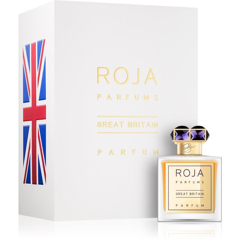 Roja Parfums Great Britain perfumy unisex 100 ml