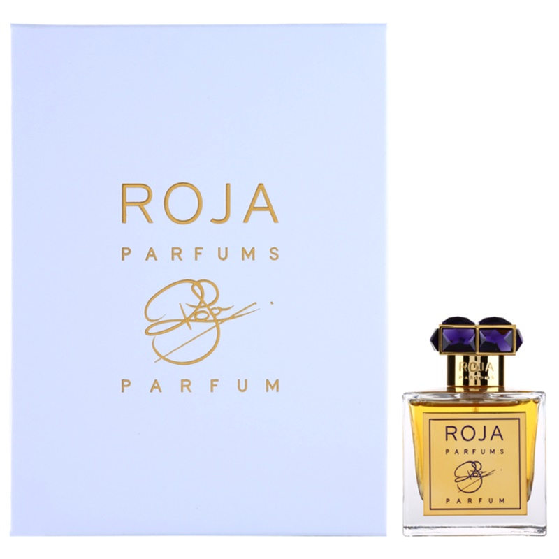 Roja Parfums Roja perfumy unisex 100 ml