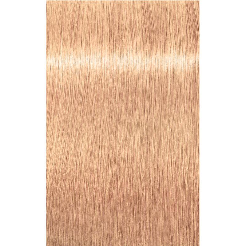 Schwarzkopf Professional IGORA New Vibrance odcień 9.5-49 60 ml