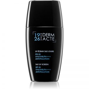Academie 365 UV Screen ochronny krem do twarzy SPF 50 30 ml