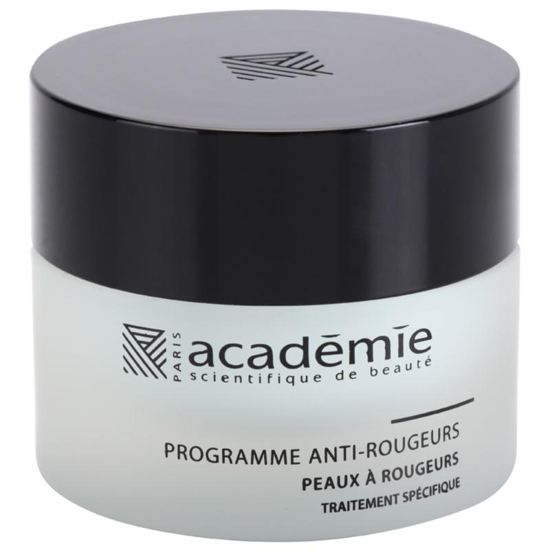 Academie Skin Redness krem kojący do skóry wrażliwej ze skłonnością do przebarwień 50 ml