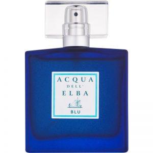 Acqua dell' Elba Blu Men 50 ml