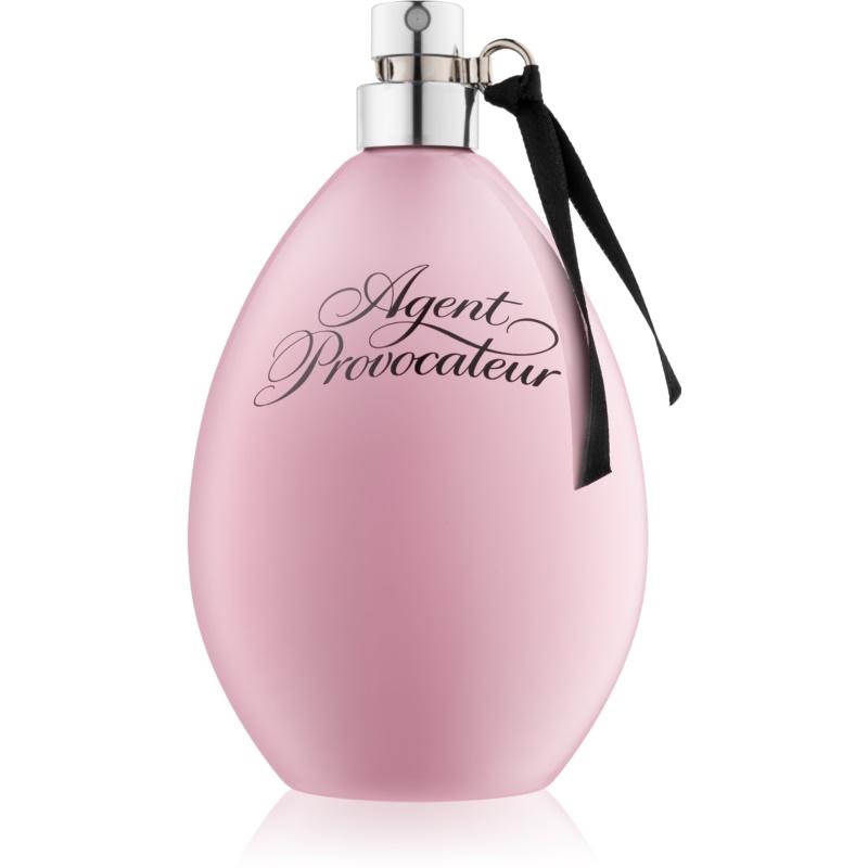 Agent Provocateur Agent Provocateur woda perfumowana dla kobiet 100 ml
