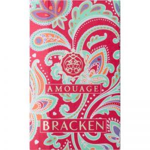 Amouage Bracken woda perfumowana dla kobiet 2 ml