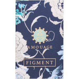 Amouage Figment woda perfumowana dla kobiet 2 ml