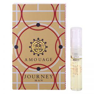 Amouage Journey 2 ml