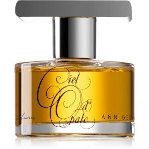 Ann Gerard Ciel d'Opale woda perfumowana dla kobiet 60 ml