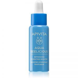 Apivita Aqua Beelicious 30 ml