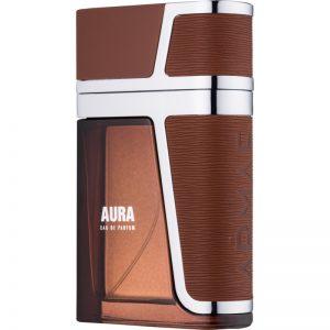 Armaf Aura woda perfumowana unisex 100 ml