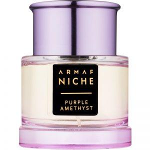 Armaf Purple Amethyst woda perfumowana dla kobiet 90 ml