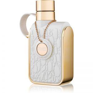Armaf Tag Her woda perfumowana dla kobiet 100 ml