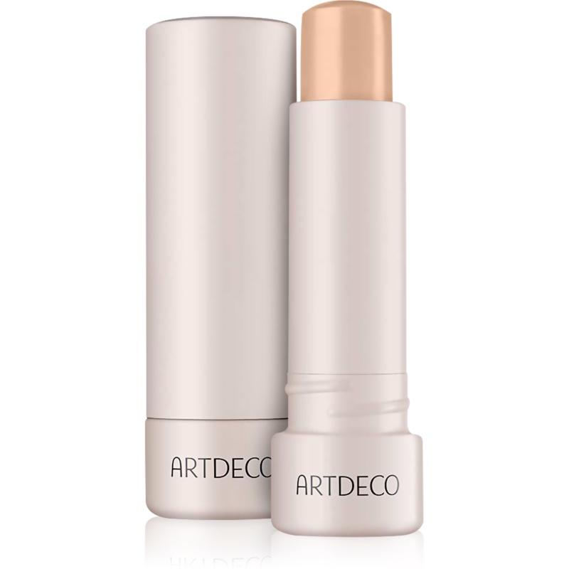 Artdeco Multi Stick for Face & Lips wielozadaniowy sztyft do ust i policzków w sztyfcie odcień 10 Light Ginger 5 g