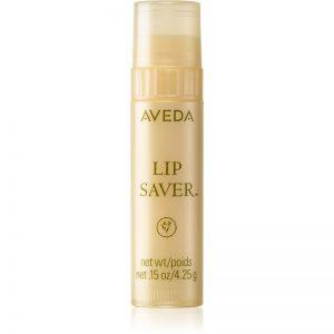 Aveda Lip Saver balsam do ust SPF 15 4