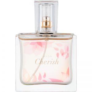 Avon Cherish woda perfumowana dla kobiet 30 ml