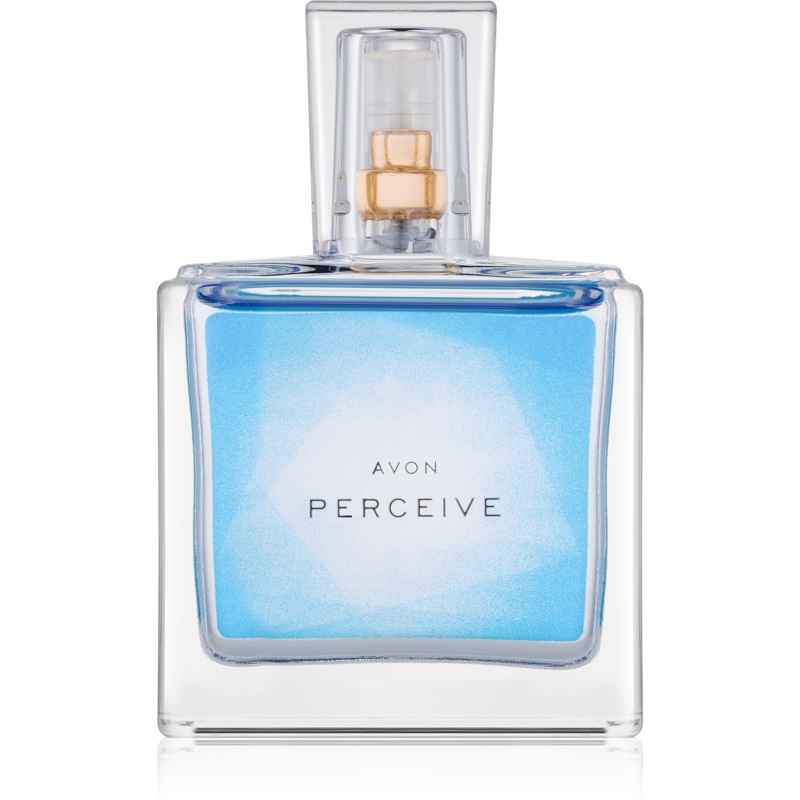 perceive eau de parfum