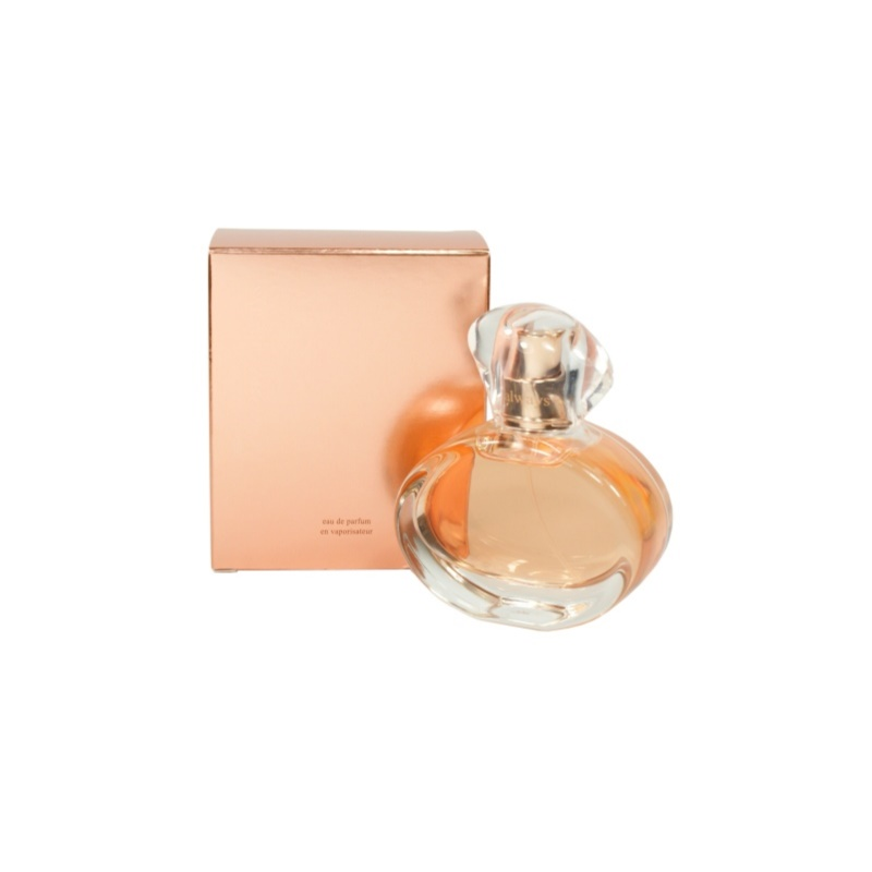 Avon Tomorrow woda perfumowana dla kobiet 50 ml