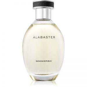 Banana Republic Alabaster woda perfumowana dla kobiet 100 ml