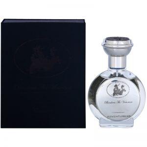 Boadicea the Victorious Adventuress woda perfumowana unisex 50 ml