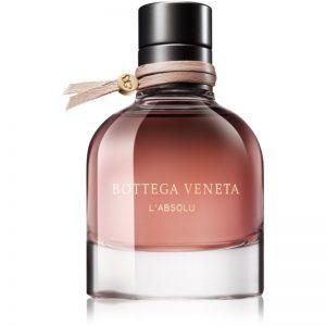 Bottega Veneta L'Absolu woda perfumowana dla kobiet 50 ml