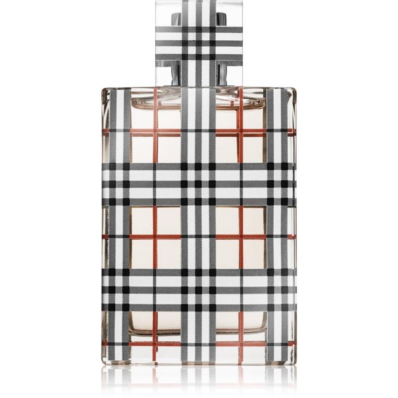 Burberry Brit for Her woda perfumowana dla kobiet 50 ml