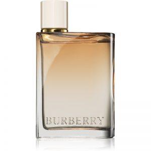Burberry Her Intense woda perfumowana dla kobiet 100 ml
