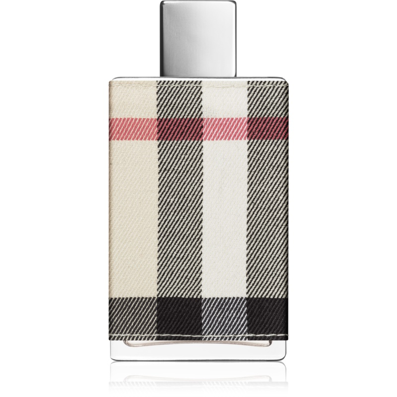 Burberry London for Women woda perfumowana dla kobiet 100 ml