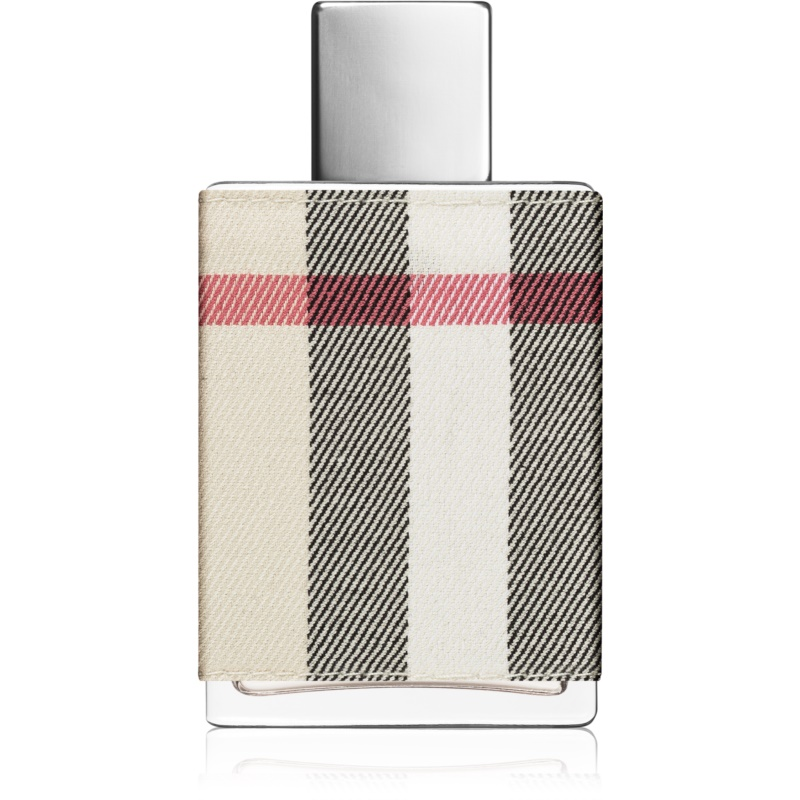 Burberry London for Women woda perfumowana dla kobiet 30 ml