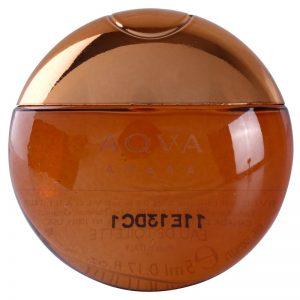 Bvlgari AQVA Amara 5 ml