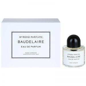 Byredo Baudelaire 50 ml