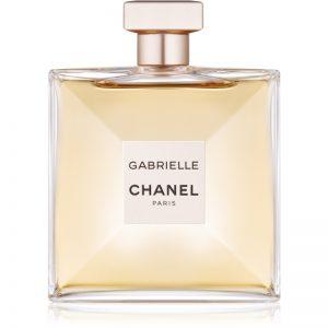 Chanel Gabrielle woda perfumowana dla kobiet 100 ml