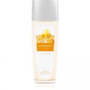 Chanson d'Eau Amanecer dezodorant z atomizerem dla kobiet 75 ml