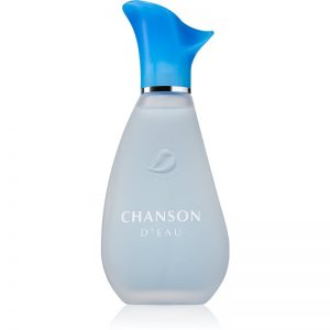 Chanson d'Eau Mar Azul woda toaletowa dla kobiet 100 ml