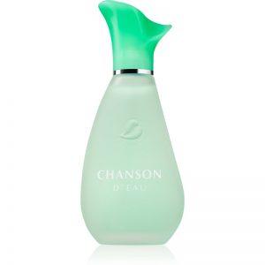 Chanson d'Eau Original woda toaletowa dla kobiet 100 ml
