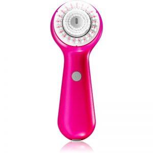 Clarisonic Mia Prima szczoteczka do mycia twarzy S2986104