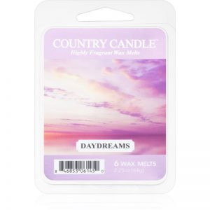 Country Candle Daydreams wosk zapachowy 64 g